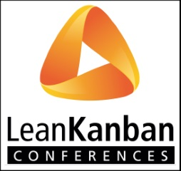 Lean Kanban Conferences