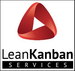 Lean Kanban Services