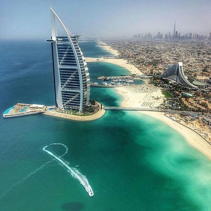 the burj al arab essay Technology essays: burj al arab burj al arab this creative writing burj al arab and other 63,000+ term papers, college essay examples and free essays are available now on reviewessayscom.
