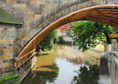 prague-bridge
