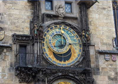 prague-clock1