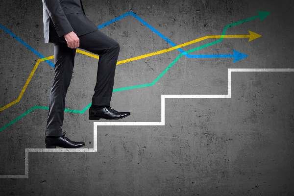 Kanban Patterns and Organizational Maturity