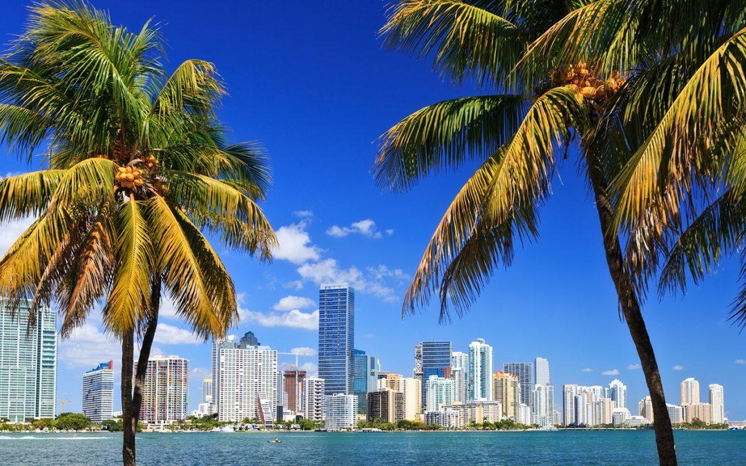 LKNA15 Miami – The Kanban Practitioner Conference