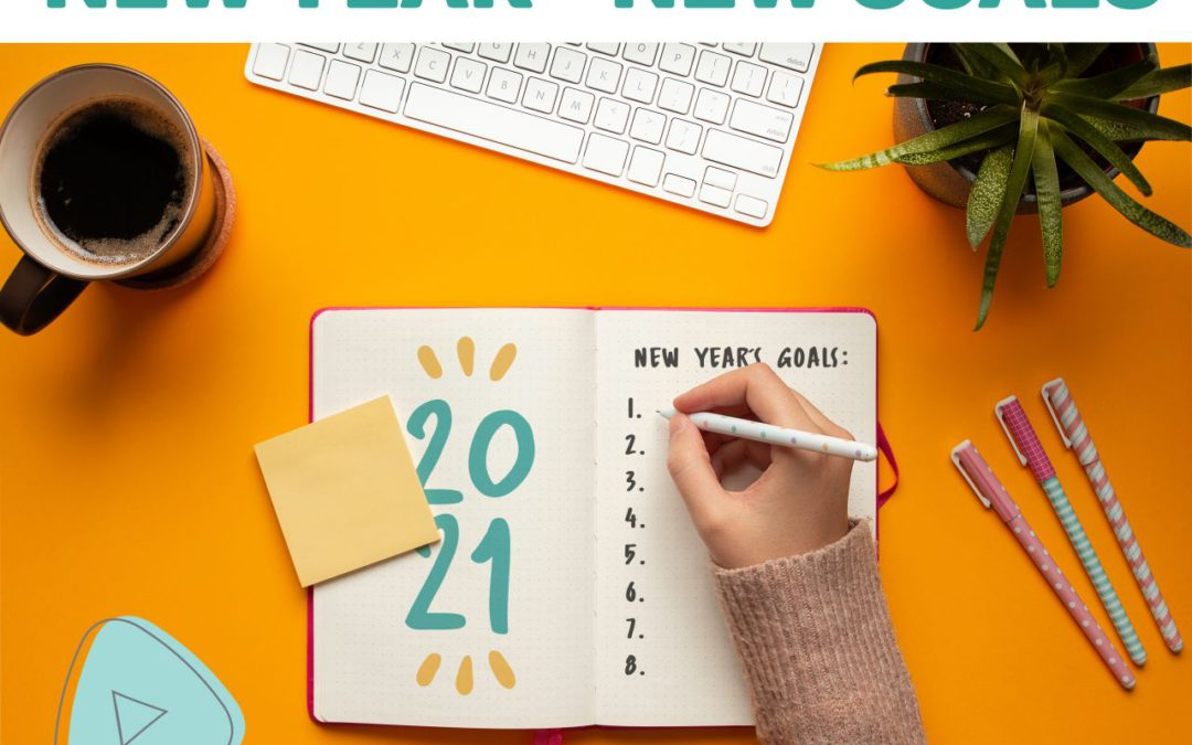 January News & Views 2021