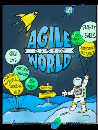 agile-world