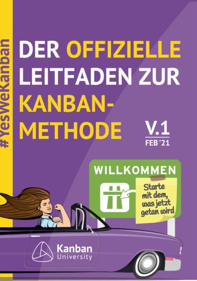 official kanban guide v2_A4_german